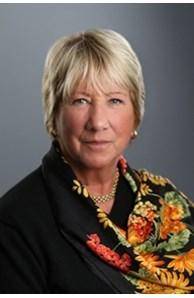 Johanna Lynch