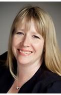 Heather Mckeon Mawn