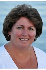 Martha Dastous