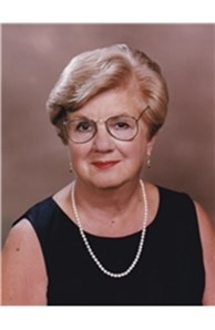 Elaine Gilmore