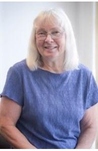 Susan Greaton