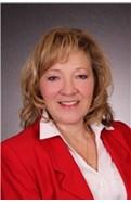 Janet Veino