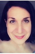 Erica Ayoub