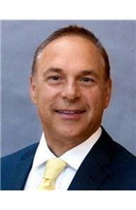 Austin Spinella