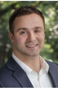 Ryan Kiley