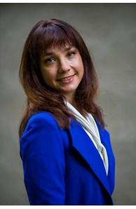 Tanya Landau