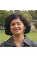 Sangeeta Shere