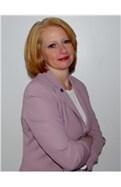 Kimberly Solio