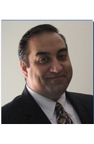 Naser Mahmoud