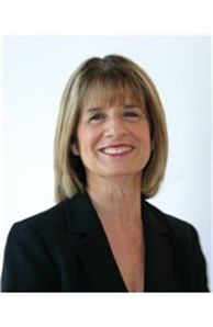 Diane Lantagne