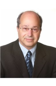 Tony Racco