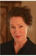 Deborah Williams