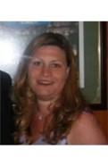 Holly MacDonald