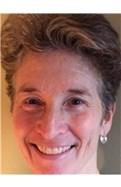 Lyn Schad