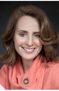 Alison Kulkarni