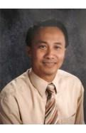 Rex Phung