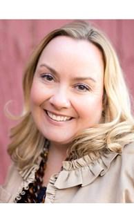 Brenda Catanzano