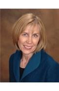 Rita Lapsys