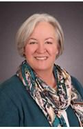 Susan Wildman