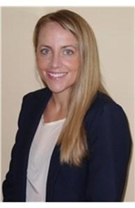 Laura Callahan