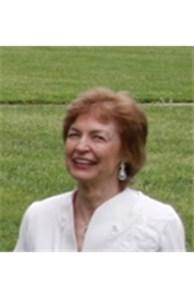 Sophia Lengyel