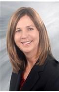 Denise Noyes