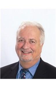 Keith Kuzmin