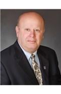 Richard Wheway