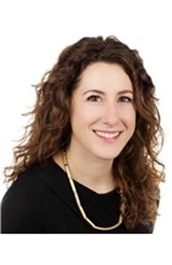 Erin Fronrath