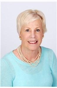 Sally Harper