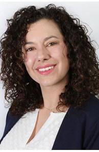 Allison Hardenbergh
