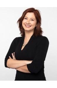 Pamela Fraser