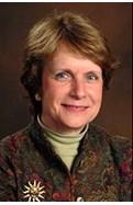 Anne Rich