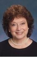 Joanne Bagley