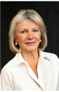 Gwen Washburn