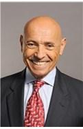 Jerry Swirsky