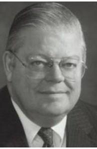 Bob Crocker