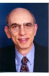 Bob Filene