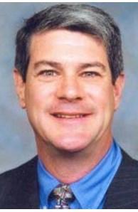 Wayne Dellorusso