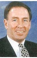 George Reardon