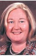 Mary Conroy Henderson
