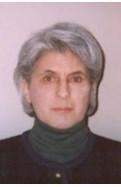 Julia Cesareo