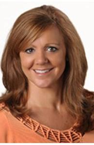 Lori Carreiro
