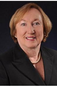 Pat Buckley
