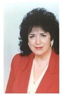 Elaine Figliola