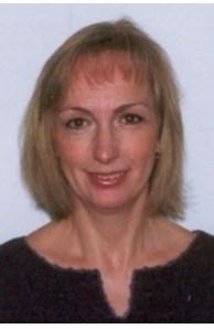 Sharon Doonan