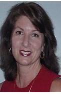 Annmarie Dimarzio