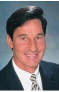 Stephen DeConto