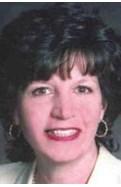 Kathleen Grasso