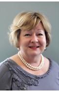 Nancy Goodick